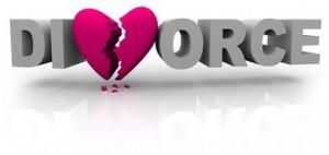 divorce-3