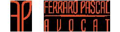 Maître Ferraro Avocat